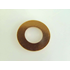 COPPER RING CYL.HEAD NUT