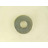 WASHER FOR FIXING V-PULLEY