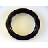 OILSEAL FRONTWHEEL OUTER
