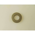 HARDENED WASHER CLUTCH TOGGLE