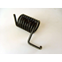 CLUTCH PEDAL SPRING