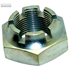 OUTER DRIVESHAFT NUT LEFTHAND