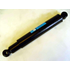 SHOCK ABSORBER FRONT SACHS