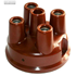 DISTRIBUTOR CAP SEV.LOW (4432)