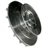 ALTERNATOR PULLEY FAN BELT