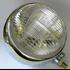 FOG LAMP MARCHAL 630 LARGE