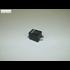 ELECTRONIC INDIC.RELAY 6V -LED
