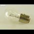 LAMP 6V 45W
