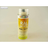 SPRAYER CREAM PAINT WHEEL RIM