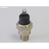 OIL-PRESSURE SWITCH 0.5 BAR