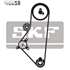 CAMS.BELT KIT XU 16/19 ->92