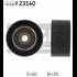 TUR.PUL. 60x30 DV4/DV6VKM23140