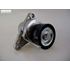 TENSIONER PULLEY 60 MM