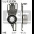 SPANROL 57x24 XU ->92 VKM13200