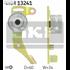 SPANROL 60x33.5 XUD   VKM13241
