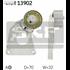 SPANROL 72x36 ES9J4   VKM13902