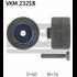 RET.PULL.60x34 XU/XUD VKM23213