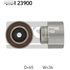 TUR.PUL. 65x36 ES9J4  VKM23900
