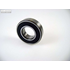 AXLE STUMB BEARING