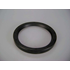 CRANKSHAFT SEAL RING 42x66x8