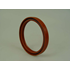 CRANKSHAFT RET.RING 75x90x11.5