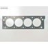 CYL. HEAD GASKET 1.5MM