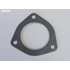 FRONT PIPE GASKET