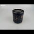 OLIEFILTER CITR/PEUG. GL815