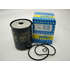 DIESEL FILTER CS178A