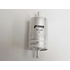 FUEL FILTER EP139