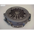 CLUTCH RELEASE ASSEMBLY