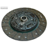 CLUTCH PLATE NEW
