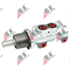 MASTER CYLINDER WO ABS
