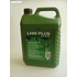 LHM+ SYSTEM OIL GREEN  5 L.