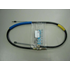 HAND-BRAKE CABLE LEFT+RIGHT