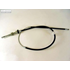 HAND-BR.CABLE HAND OPER. 127CM