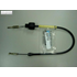 CLUTCH OPERATING CABLE