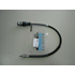 SPEEDOMETER CABLE LOW