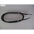SPEEDOMETER CABLE LOW 1475MM