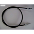 SPEEDOMETER CABLE LOW 1030MM