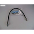SPEEDOMETER CABLE UP 400MM