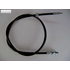 SPEEDOMETER CABLE LOW 950MM