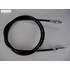SPEEDOMETER CABLE 1500MM