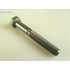 STEER PIPE CLAMP BOLT 7X55
