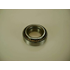 REAR WHEEL BEARING  25X47X15