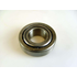 REAR WHEEL BEARING  20X42X15