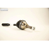 DRIVE SHAFT WHEELSIDE NEW