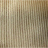 CLOTH BROWN RIPPLE