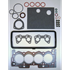 HEAD GASKET SET TU1+TU1 TU3