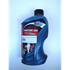 ENGINE OIL 20W-50 HIGH ZINC 1L